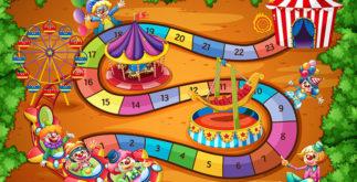Os 12 melhores jogos de tabuleiro para se divertir