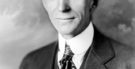 Quem foi Henry Ford?