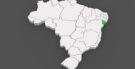 Qual o menor estado do Brasil? Descubra!