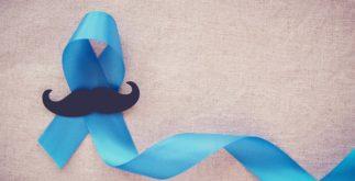 Novembro Azul: o que é, quando foi criado e importância
