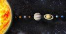 Maior planeta do sistema solar: descubra qual é!