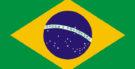Bandeira do Brasil: história e significado