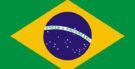 Quantas estrelas têm na bandeira do Brasil