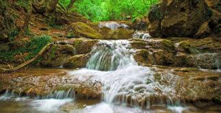 Ciclo da água: como ocorre na natureza
