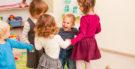 Cantigas de roda: 30 cantigas folclóricas para crianças