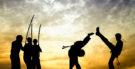 Capoeira: o que é, origem e história