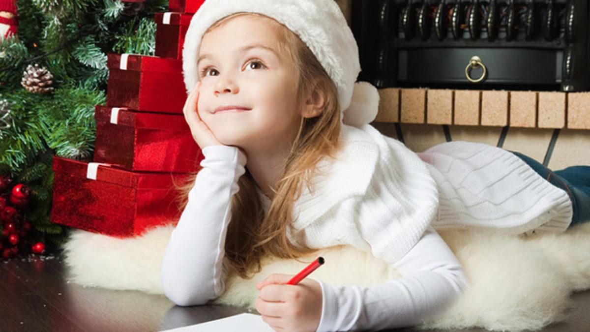 A Rena Mais Famosa Do Papai Noel carta para papai noel: como escrever - estudo kids