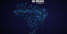 Quantas cidades tem no Brasil? Descubra!