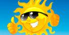 Que dia começa o verão?