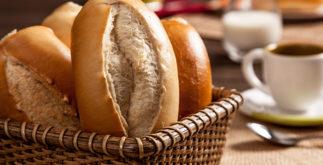 Pão em inglês: tradução e pronúncia