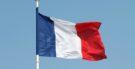 Bandeira da França: história e significado das cores