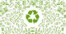 Reciclagem: o que é e qual sua importância?