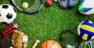Sports: esportes em inglês