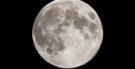 Movimentos da lua