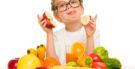 Vitaminas: o que são, tipos e para que servem
