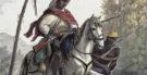 Capitão-do-mato: o que é, o que fazia e qual sua importância